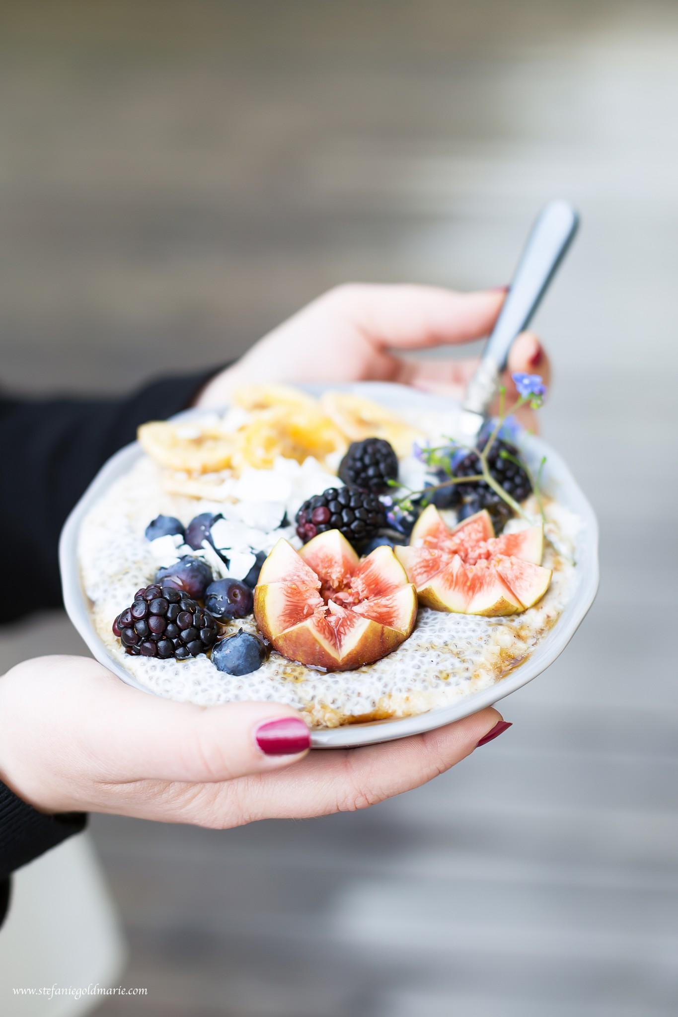 Buckwheat Porridge (1 von 1)-2 Kopie