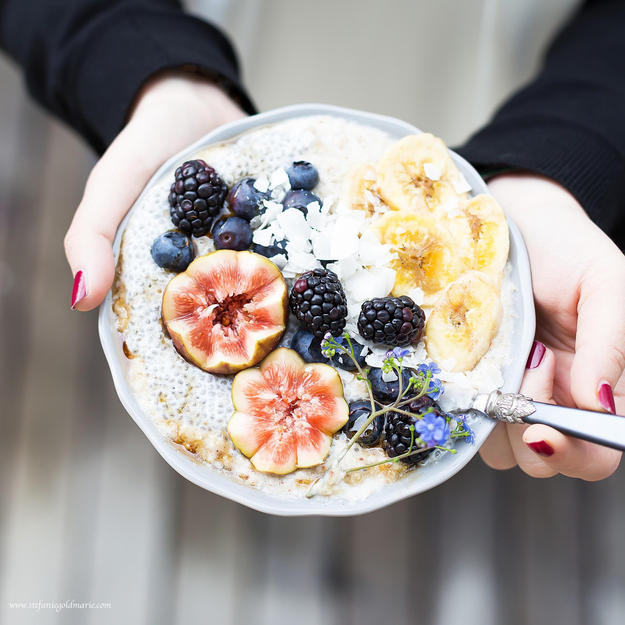 Buckwheat Porridge (1 von 1) Kopie