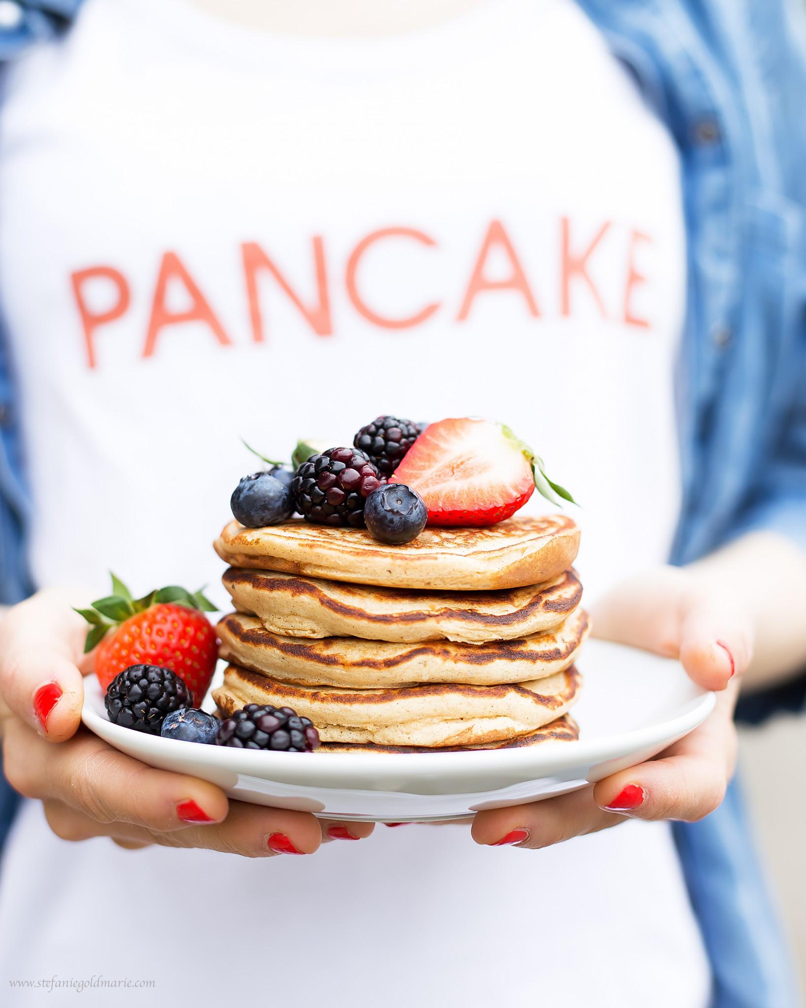 buckwheat pancakes (1 von 1) Kopie