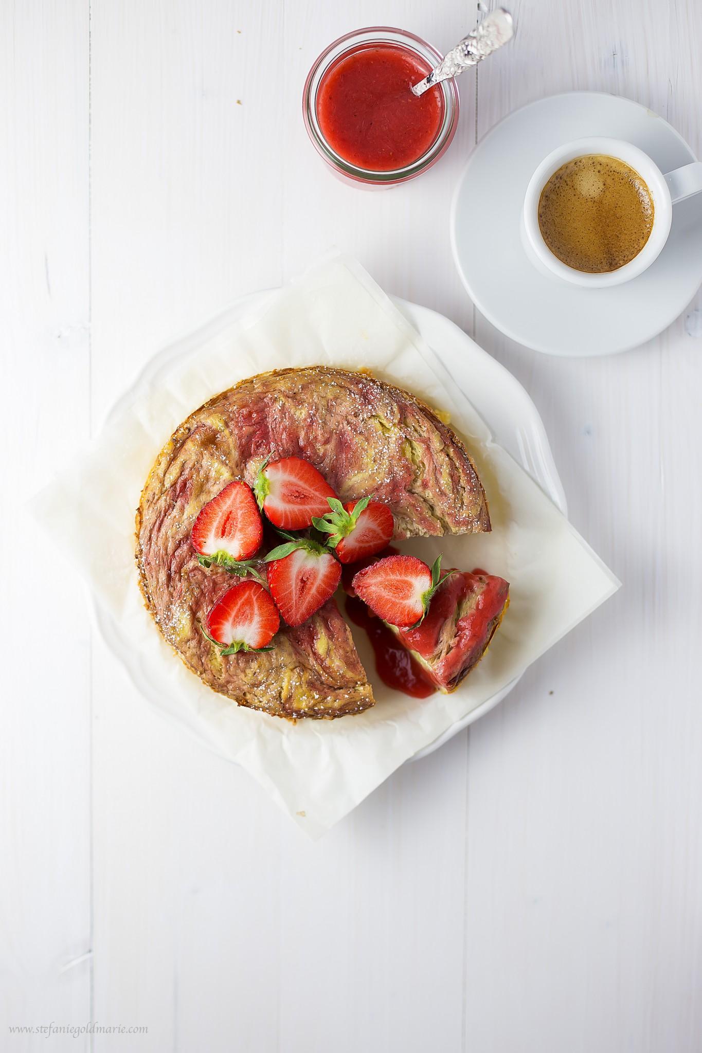 ricecake (1 von 1)-2