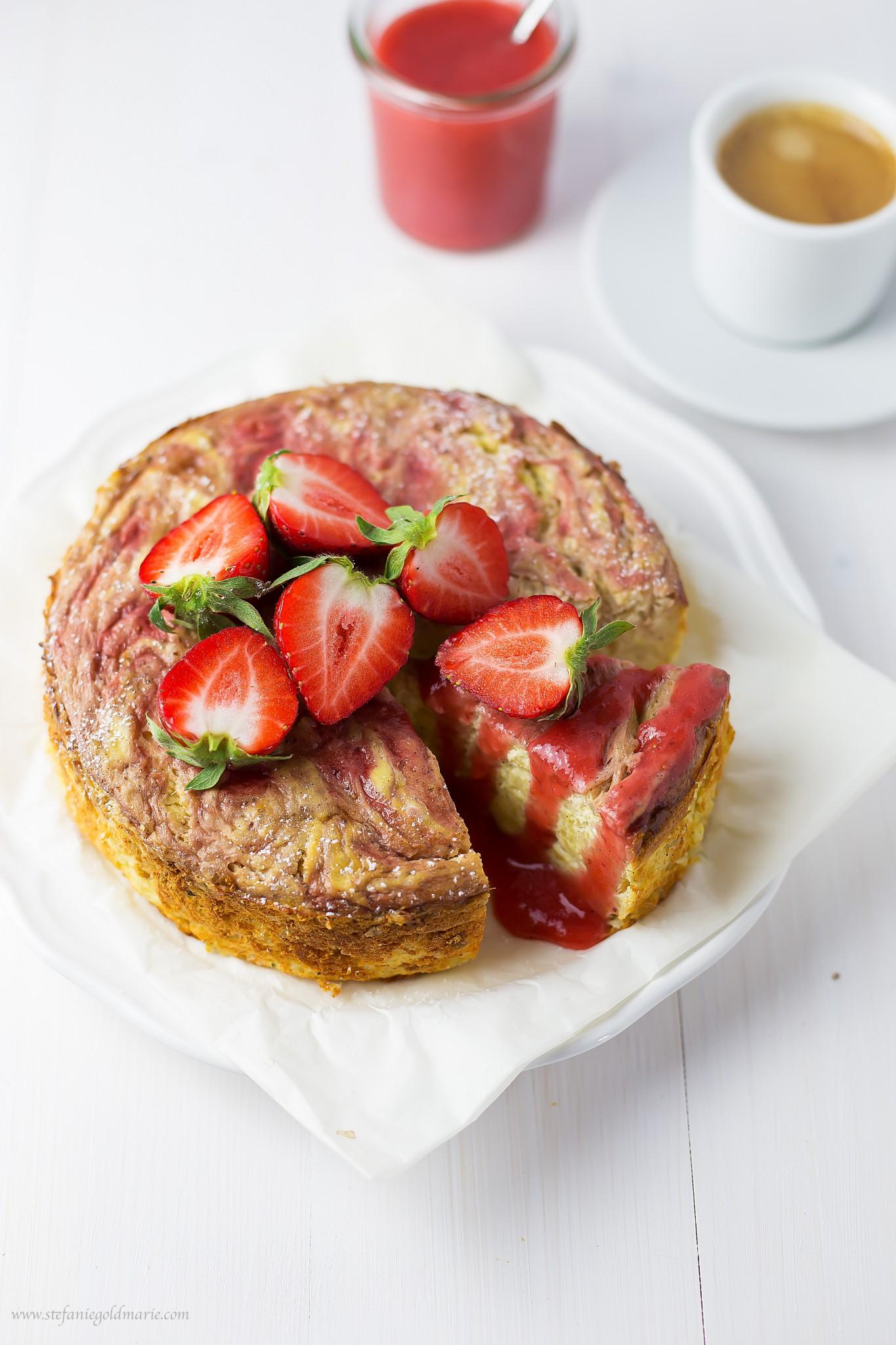 ricecake (1 von 1)-3
