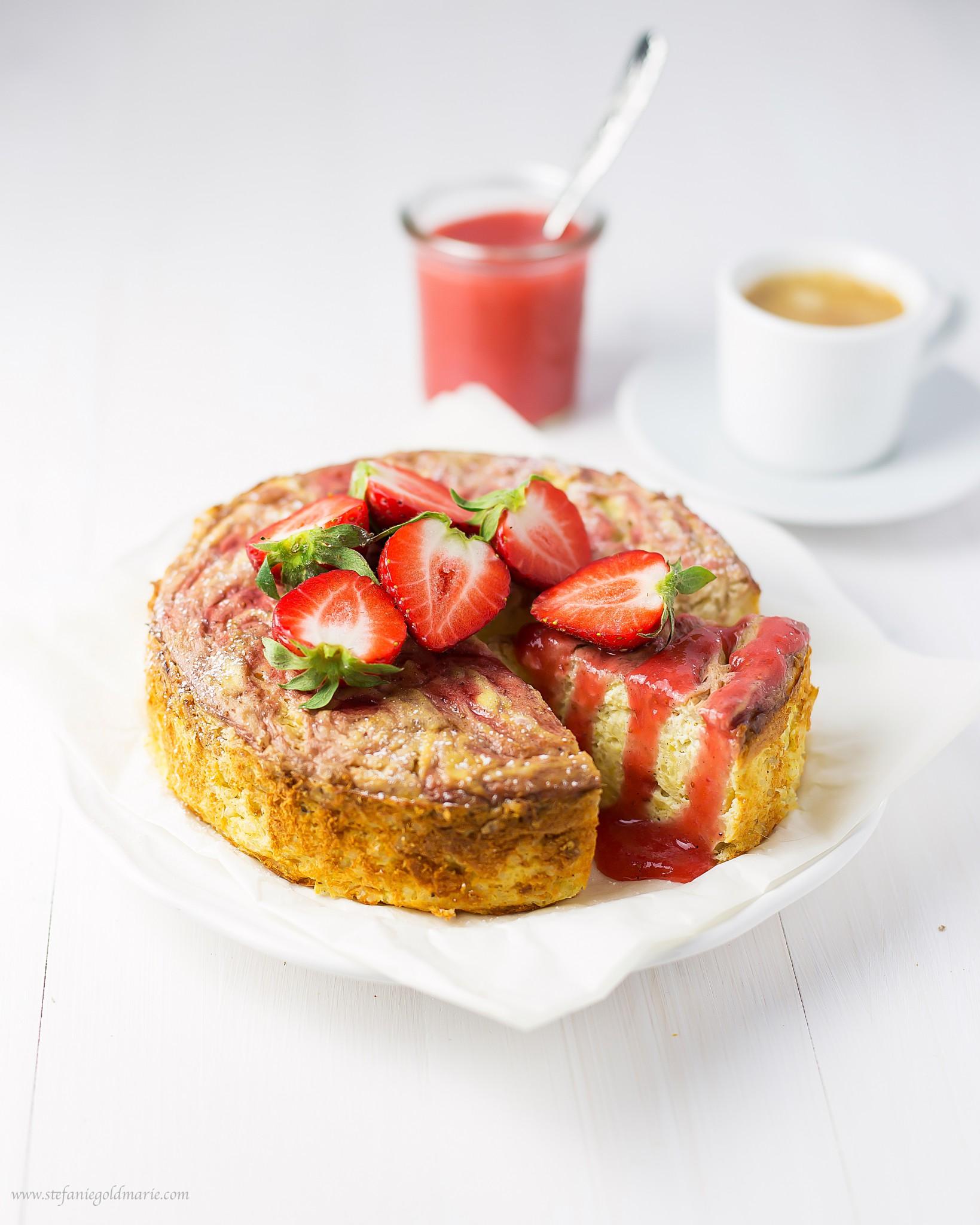 ricecake (1 von 1) Kopie