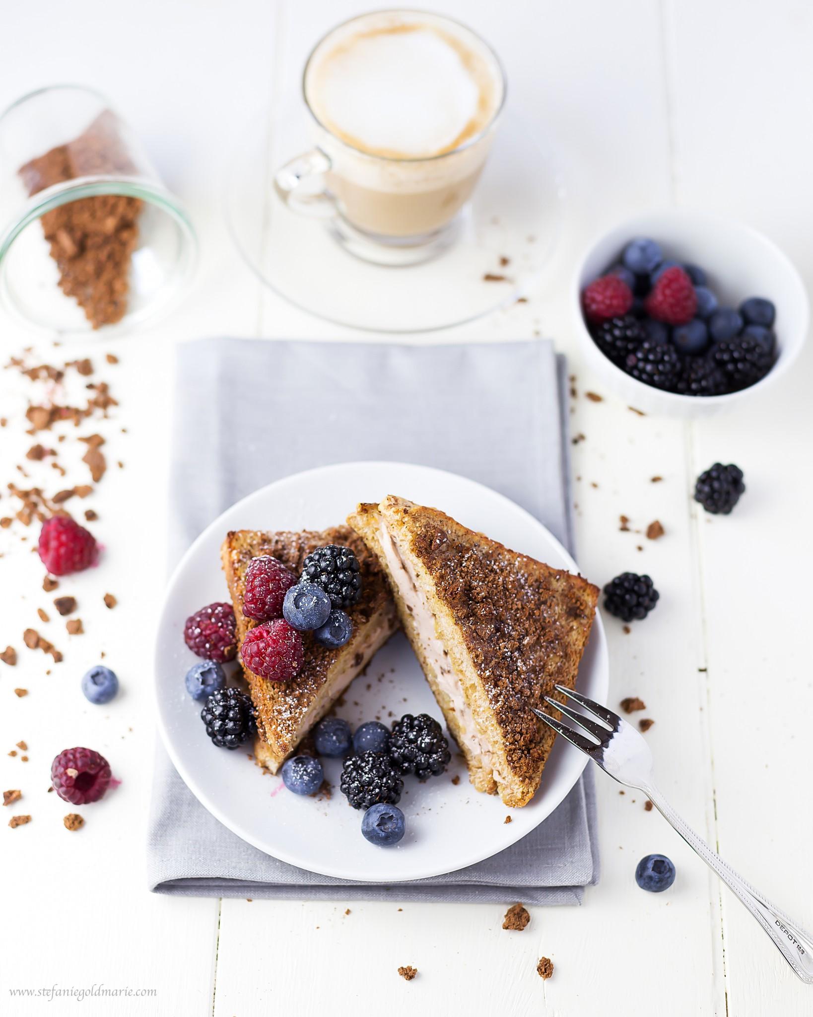 quest toast (1 von 1)-2 Kopie